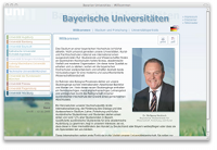 http://uni.bavarian-universities.de/