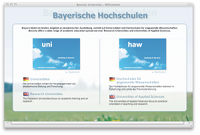 http://bavarian-universities.de/